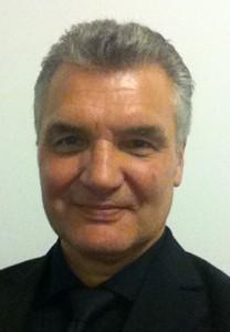 Inh. Bernhard Fischer